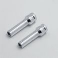 79-14 Ford Mustang True Billet Style Door Pins