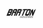 Barton Industries