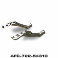 Dynatech 05-10 Mustang GT SuperMAXX Longtube Headers 1.75
