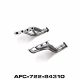 Dynatech 11-13 Mustang GT500 SuperMAXX Longtube Headers