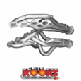 "Kooks 07-10 Mustang Shelby GT500 1-3/4"" Longtube Headers"