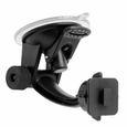 Lund Racing nGAUGE Suction Cup Mount