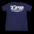 Team UPR Products.com T-Shirt - Blue