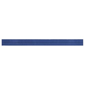 "ABC 1""X300' Navy Tubular Webbing"