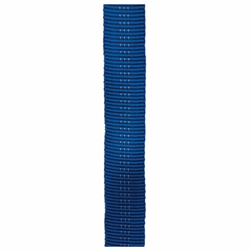 "ABC 1""X300' UIAA Tubular Webbing Royal"
