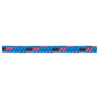 ABC Multi-Use High Strength Accessory Cord 2mmX300' Blue