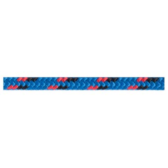 Cypher Multi-Use High Strength Accessory Cord 4mmX300' Blue