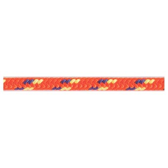 Cypher Multi-Use High Strength Accessory Cord 4mmX300' Orange