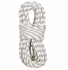 "ABC Static Rope 5/8""X600' White"