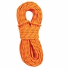 "ABC Static Rope 7/16""X150' Orange"