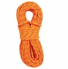"ABC Static Rope 7/16""X200' Orange"