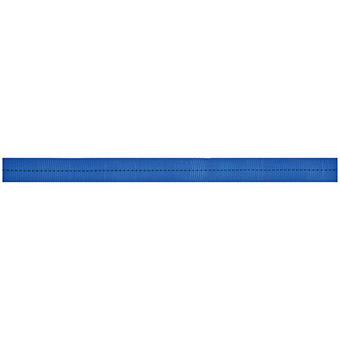 "Cypher Tubular Webbing 11/16""X300' Royal"