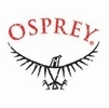 All Osprey  Products