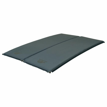 Alps Mountaineering Lightweight Air Pad Double