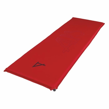 Alps Mountaineering Traction Series Air Pad XL