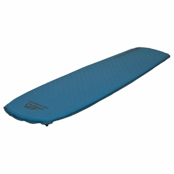 Alps Mountaineering Ultralight Air Pad Regular