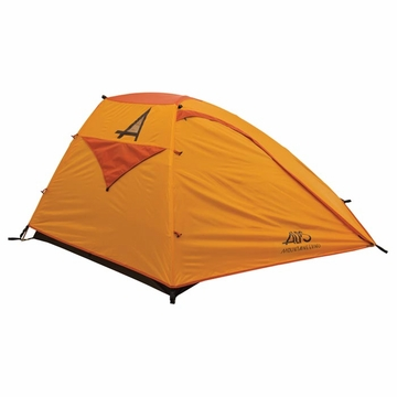 Alps Mountaineering Zephyr 2 AL Tent
