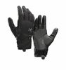 Arc'teryx Alpha MX Glove Black