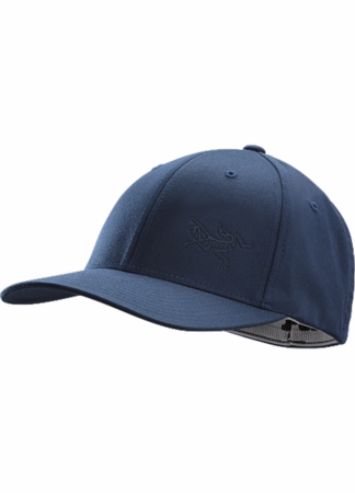 Arc'teryx Bird Cap Kingfisher
