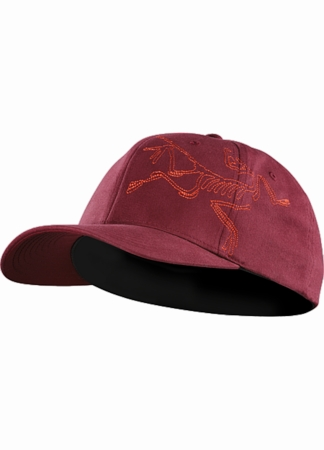 Arc'teryx Bird Stitch Cap Aramon