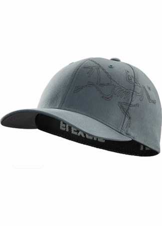 Arc'teryx Bird Stitch Cap Janus