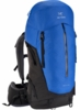 Arc'teryx Bora AR 50 Backpack Borneo Blue