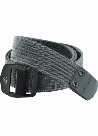 Arc'teryx Conveyor Belt Carbon Steel