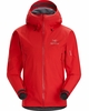 Arc'teryx Mens Beta LT Jacket Matador