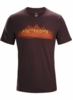 Arc'teryx Mens Remote Shirt Kingwood