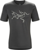 Arc'teryx Mens Skeletal T-Shirt Pilot