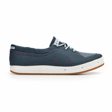 Astral Womens Porter Navy/ White