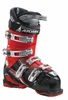 Atomic M-Tech M90 Boots Red (Close Out)