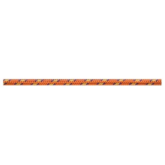 Beal 6mmX120m Cord Spool Orange