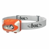 Beal FF150 Headlamp Orange
