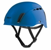Beal Mercury Group Helmet Blue