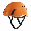 Beal Mercury Group Helmet Orange