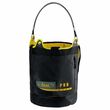 Beal Pro Bag Genius Bucket