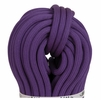 Beal Wall Master with Unicore 10.5mmX30m Violet