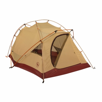 Big Agnes Battle Mountain 2 Tent (close out)