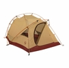 Big Agnes Battle Mountain 2 Tent
