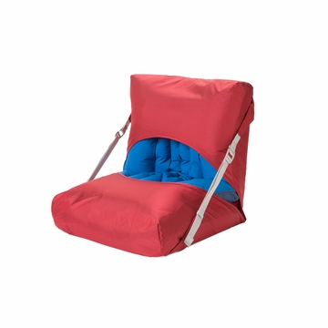 Big Agnes Big Easy Chair Kit 20""