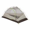 Big Agnes Blacktail 2 Package (Tent and Footprint)