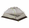Big Agnes Blacktail 3 Package (Tent and Footprint)
