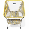 Helinox Chair One Aspen Print
