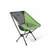 Helinox Chair One Meadow Green