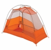 Big Agnes Copper Hotel HV UL 2 Tent Orange