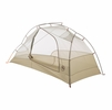 Big Agnes Copper Spur HV UL 1 Olive Green Tent