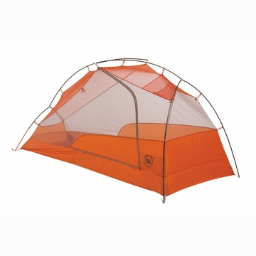 Big Agnes Copper Spur HV UL 1 Orange Tent (Close Out)