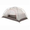 Big Agnes Copper Spur HV UL 2 mtnGLO Tent (close out)