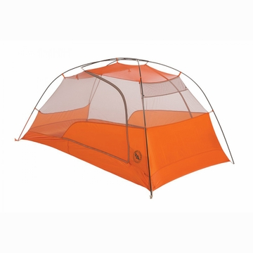 Big Agnes Copper Spur HV UL 2 Orange Tent